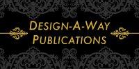 Design-A-Way Publications