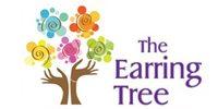 The Earring Tree