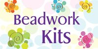 Beadwork Kits