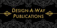 Design-A-Way Publications
