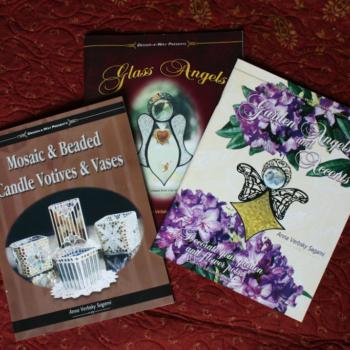 Art & Craft Books