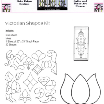 Designing Stencils